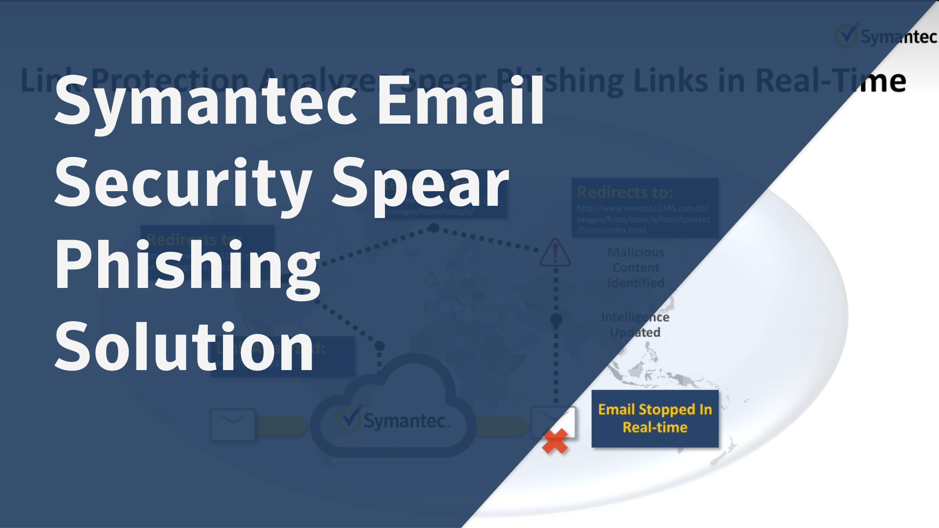 Email Security cloud | Symantec