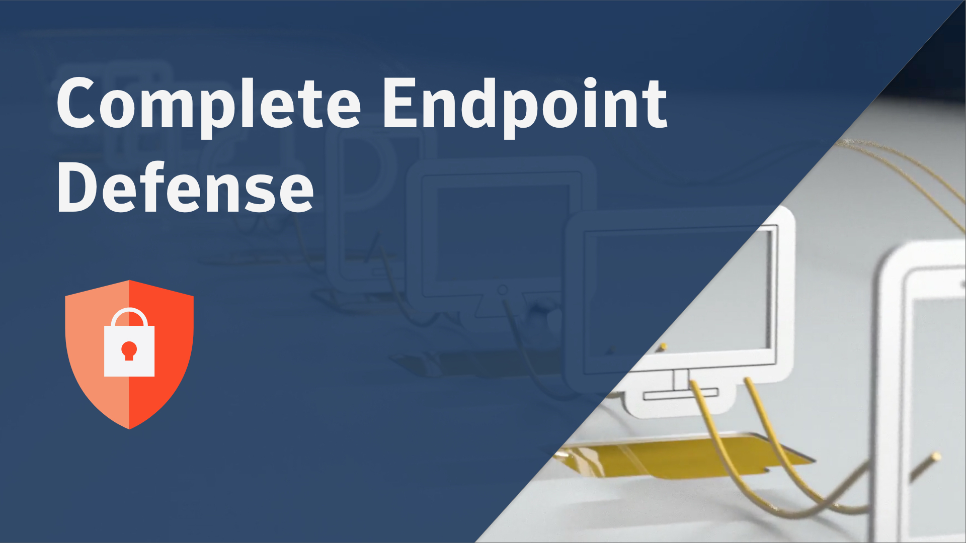 Endpoint Security Solutions | Symantec