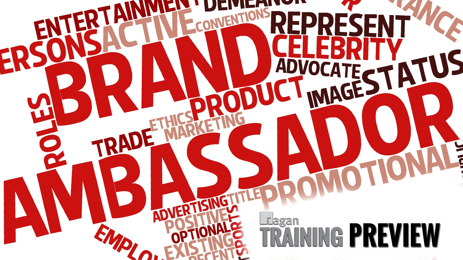 cb4fca2ea12 Educate and Empower Your Employees to Become Brand Ambassadors Ragan ...